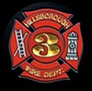Hillsborough Volunteer Fire Company 3